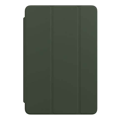 Apple iPad mini Smart Cover - Cyprus Green