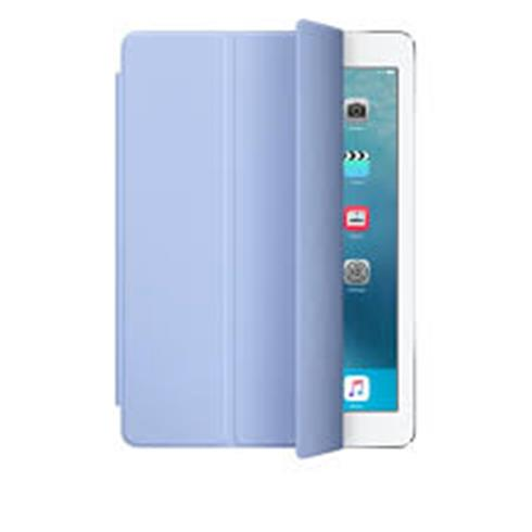 Apple iPad Pro Smart Cover for 9.7-inch - Lilac