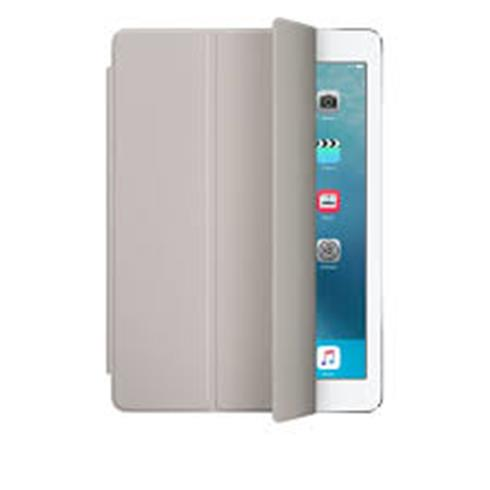 Apple iPad Pro Smart Cover for 9.7-inch - Stone