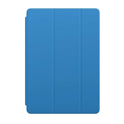 Apple Smart Cover for iPad (8th/7th Generation) and iPad Air (3rd Generation) - Surf Blue