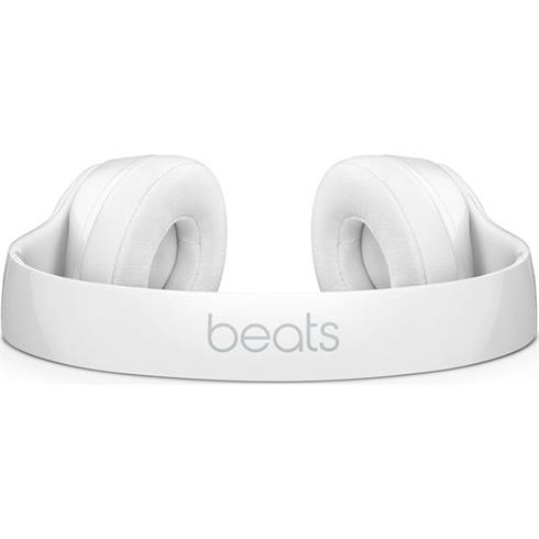 Beats Solo3 Wireless On-Ear Headphones - Leskle bí