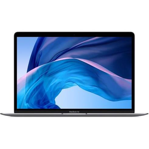 "CTO MacBook Air 13"" Retina i5 1.1GHz/16GB/256GB/SG/CZ (2020)"