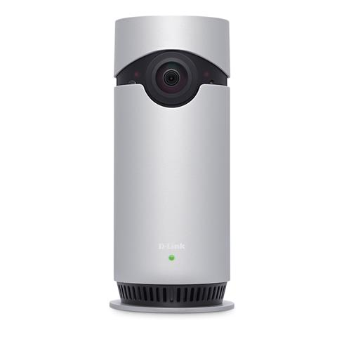 D-Link DSH-310 Omna 180 Cam HD