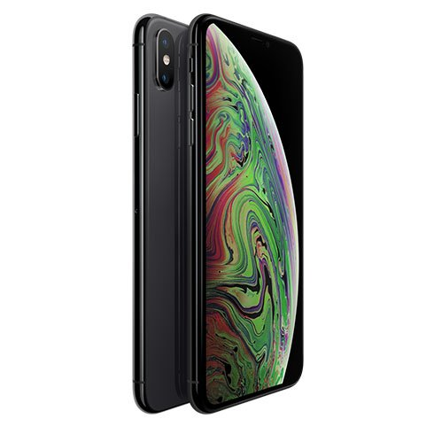 DEMO Apple iPhone XS Max 64GB Space Grey