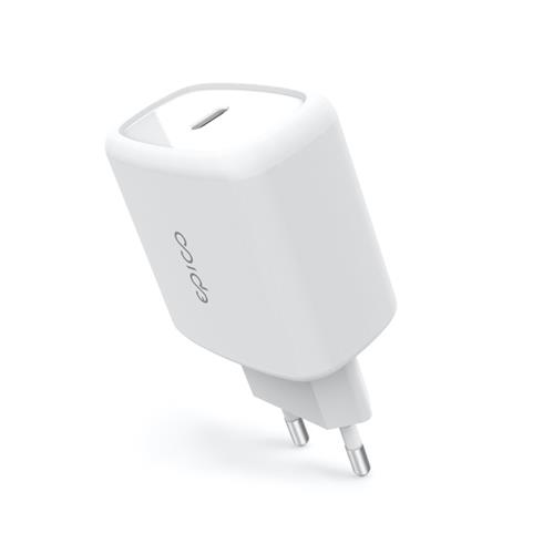 EPICO 18W PD USB-C CHARGER