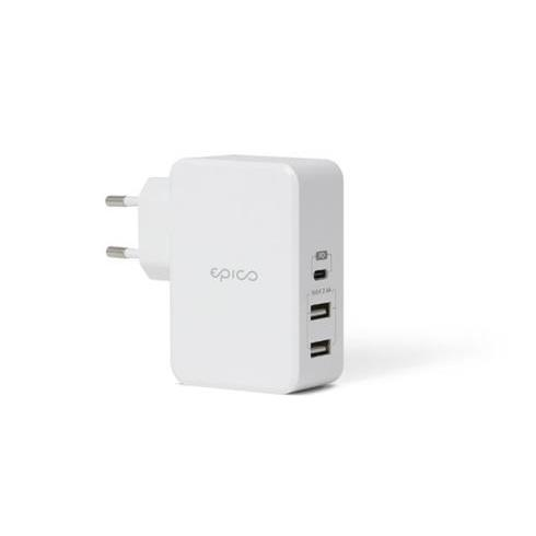 EPICO 41W PD Charger