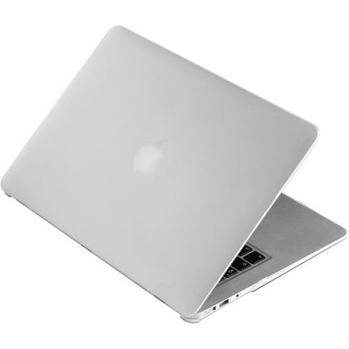 "eSTUFF MacBook Pro 15"" Transparent F"