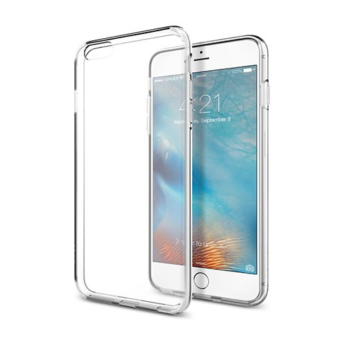 iPhone   Doplňky pro iPhone   Kryty   Pro iPhone 6s  e75126bc601